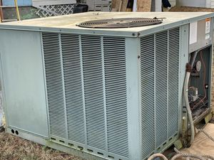AC/ HEATING for Sale in Wake Forest, NC