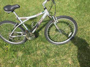 Bike for Sale in Malin, OR