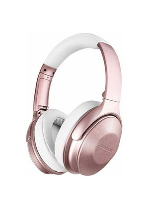 Bluetooth wireless headphones brand new $35 from amazon for Sale in Monsey, NY