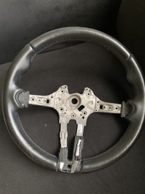 BMW F80/F82/F83 M3 M4 Steering Wheel for Sale in Fremont, CA