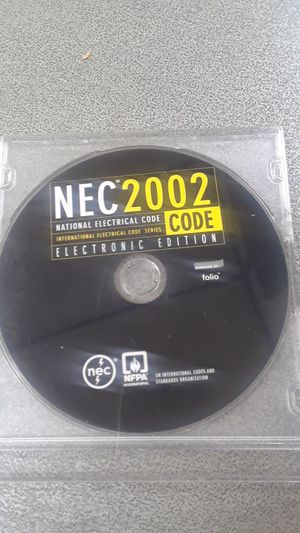 Electricians software for Sale in Clarksburg, WV