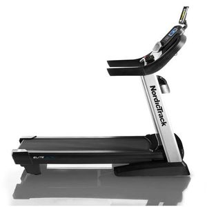 Nordictrack Elite 3750 Treadmill (New in box) for Sale in Upland, CA