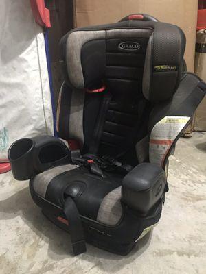 Baby car seat (brand:Graco) for Sale in Miami, FL