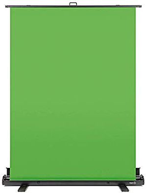 Elgato Green Screen - Collapsible chroma key panel for Sale in Delray Beach, FL