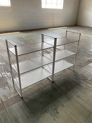 Modern Modular Shelving Unit for Sale in Phoenix, AZ