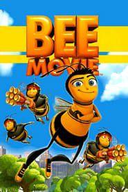 Bee movie DVD movies for Sale in Quartzsite, AZ