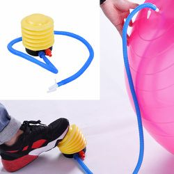 Foot Air Pump for Sale in Grayslake,  IL