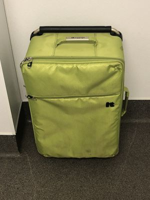 It luggage for Sale in Philadelphia, PA