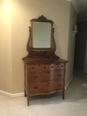 Antique furniture for Sale in Tigard, OR