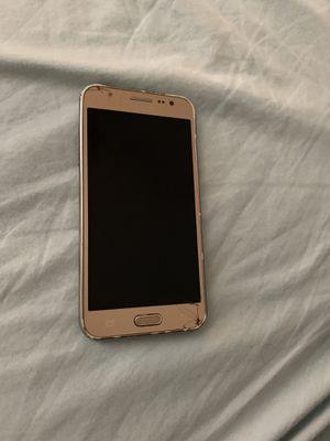 Samsung J5 Prime for Sale in San Diego, CA