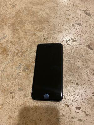 iPhone 7 32gb [VZW-Unlocked] Original Owner for Sale in Scottsdale, AZ