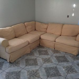 Free for Sale in Lake Elsinore, CA