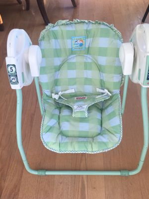 Fisher price for Sale in Saugus, MA