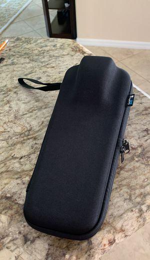 GoPro Karma Grip case - Like New for Sale in Deltona, FL