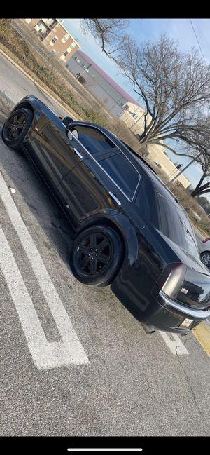 Chrysler 300 for Sale in Fort Washington, MD