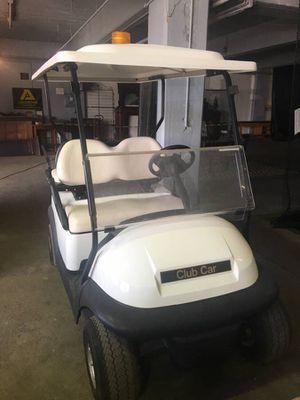 2014 2014 Golf Cart Club Car Precedent for Sale in St. Louis, MO