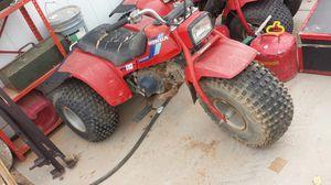 Honda 110 ATC for Sale in Eagar, AZ