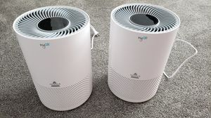 Bissell My Air Personal Air Purifiers White $75 EACH for Sale in Monterey Park, CA