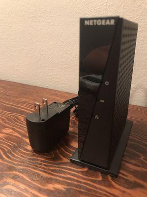 Netgear Modem DM 200 for Sale in Longview, WA