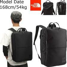 Northface Shuttle Daypack Backpack Japan for Sale in Rancho Cucamonga, CA