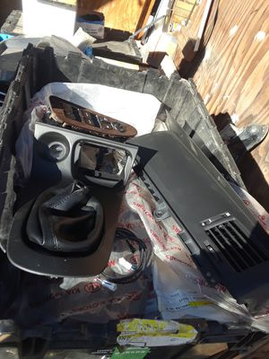 Brand New OEM Car parts for Sale in Fontana, CA