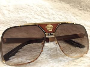 Versace sunglasses for Sale in Richmond, VA