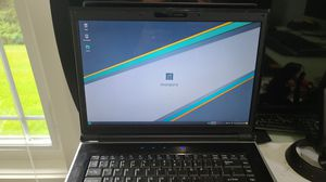 Laptop 15 inch for Sale in Holland, MI