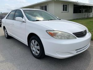price$800 Toyota Camry 2004 for Sale in Saint Paul, MN