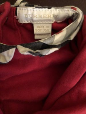 Authentic Burberry for Sale in Nashville, TN