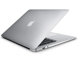 MacBook Air 13 inch for Sale in Minot, ND