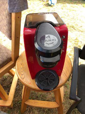 Kerurig coffee maker for Sale in Los Angeles, CA