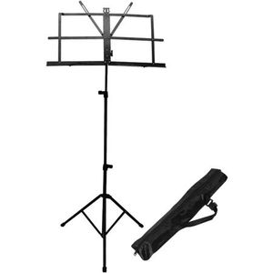 Music Stand for Sale in Irving, TX