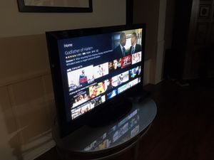 Samsung 50 Inch TV for Sale in Houston, TX