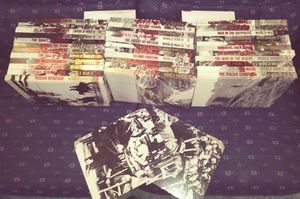 World War II Series Time-Life Books Set for Sale in Odenton, MD