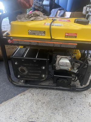 Tools for Sale in Chula Vista, CA
