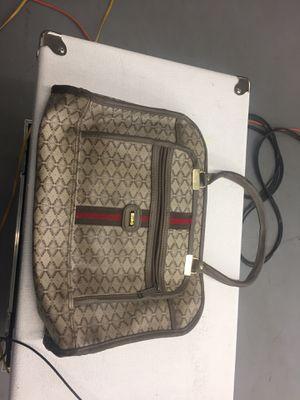 Ladies Euro Handbag for Sale in Island Park, NY