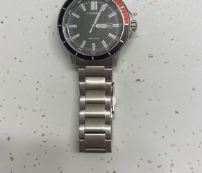 Citizen Eco Drive watch for Sale in Federal Way,  WA