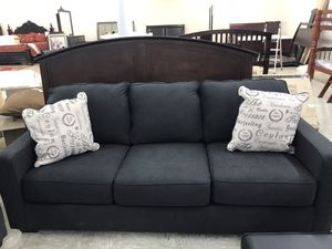 SOFA BED {contact info removed} TORRE FUERTE FURNITURE for Sale in Houston, TX