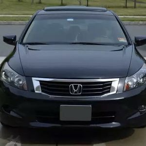 For Sale Honda Accord Was Clean for Sale in Norfolk, VA