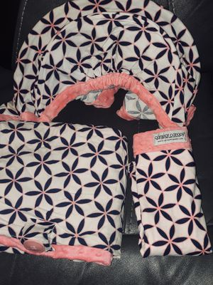 Car seat cover set ‼️ for Sale in Fresno, CA