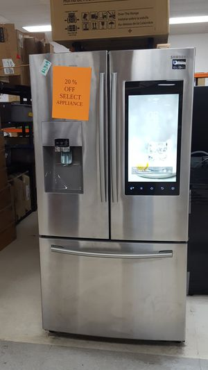 20 percent off select appliances for Sale in Orlando, FL