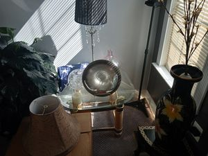 Livingroom tables for Sale in Fort Washington, MD