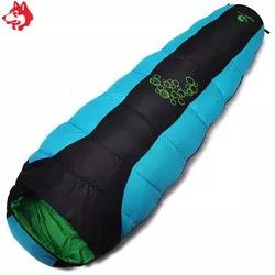Sleeping bag (mummy style) for Sale in White Marsh, MD