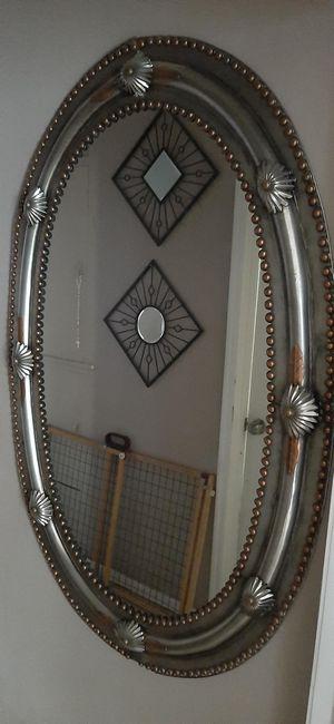Antique Mirror [Read Description] for Sale in Phoenix, AZ