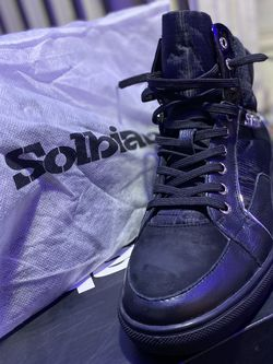 Solbiato for Sale in Washington,  DC