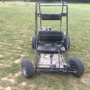 Go kart for Sale in Quincy, IL