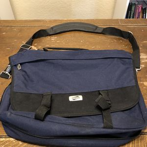 Laptop Bag for Sale in Aurora, CO