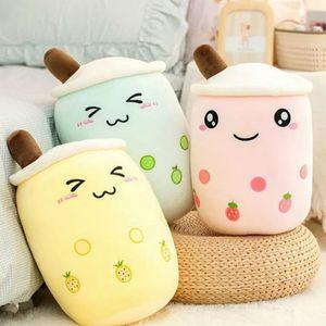 Boba Plushie Bubble Tea Plush for Sale in San Bernardino, CA