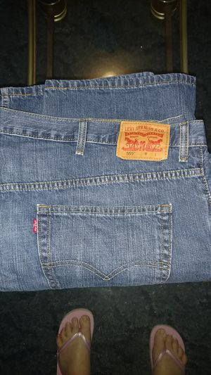 Levi's for Sale in Houston, TX
