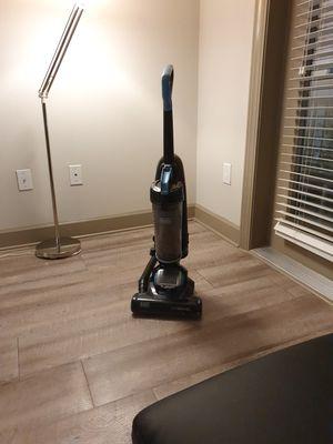 Vacuum cleaner for Sale in Atlanta, GA